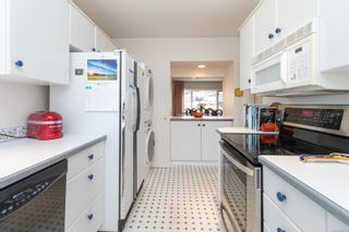 Photo 19: 3190 Richmond Rd in : SE Camosun House for sale (Saanich East)  : MLS®# 880071