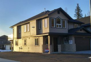 """Photo 2: 4605 AVTAR Place in Prince George: North Meadows House for sale in """"NORTH NECHAKO"""" (PG City North (Zone 73))  : MLS®# N243731"""