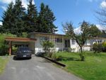 Property Photo: 31857 GLENWOOD AVE in ABBOTSFORD