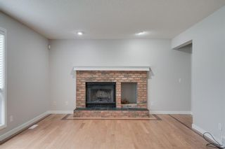 Photo 14: 37 SHANNON Green SW in Calgary: Shawnessy Detached for sale : MLS®# C4305861