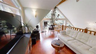 Photo 14: 5557 RILEY Road in Halfmoon Bay: Halfmn Bay Secret Cv Redroofs House for sale (Sunshine Coast)  : MLS®# R2573865
