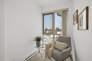 """Photo 10: 426 4550 FRASER Street in Vancouver: Fraser VE Condo for sale in """"Century"""" (Vancouver East)  : MLS®# R2429974"""