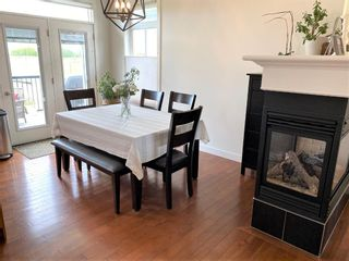 Photo 16: 14 Erhart Close: Olds Detached for sale : MLS®# A1109724