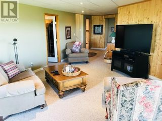 Photo 33: 750 Monarch  Hill in Drumheller: House for sale : MLS®# A1051022