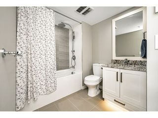 """Photo 13: 410 6490 194 Street in Surrey: Cloverdale BC Condo for sale in """"WATERSTONE"""" (Cloverdale)  : MLS®# R2535628"""