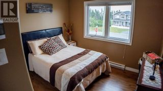 Photo 29: 129 Rowsell Boulevard in Gander: House for sale : MLS®# 1234135
