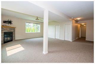 Photo 32: 1061 Southeast 17 Street in Salmon Arm: Laurel Estates House for sale (SE Salmon Arm)  : MLS®# 10139043