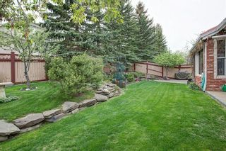 Photo 42: 143 Christie Park View SW in Calgary: Christie Park Detached for sale : MLS®# A1089049