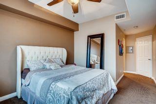 Photo 14: CHULA VISTA Townhouse for sale : 2 bedrooms : 1760 E Palomar #121