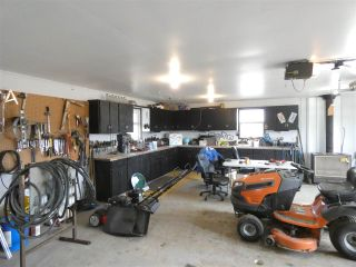 Photo 31: 5314 Township 594 Road: Rural Barrhead County House for sale : MLS®# E4243338