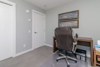 Photo 23: 107 912 Jenkins Ave in Langford: La Glen Lake Row/Townhouse for sale : MLS®# 884892