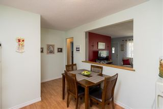 Photo 8: 580 McMeans Avenue East in Winnipeg: East Transcona Residential for sale (3M)  : MLS®# 202113503