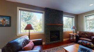 Photo 5: 6098 Copper View Lane in : Sk East Sooke House for sale (Sooke)  : MLS®# 870717