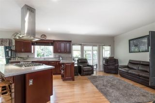 Photo 14: 11105 156A Street in Surrey: Fraser Heights House for sale (North Surrey)  : MLS®# R2523777