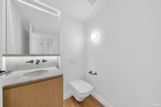 """Photo 18: 304 1365 DAVIE Street in Vancouver: West End VW Condo for sale in """"MIRABEL"""" (Vancouver West)  : MLS®# R2625144"""