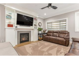 Photo 5: 8513 LEGACE Drive in Mission: Mission BC House for sale : MLS®# R2513467