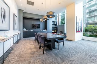 """Photo 26: 2707 1351 CONTINENTAL Street in Vancouver: Downtown VW Condo for sale in """"MADDOX"""" (Vancouver West)  : MLS®# R2623874"""