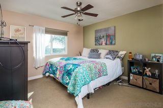 Photo 6: SAN DIEGO Townhouse for rent : 2 bedrooms : 3615 Ash St