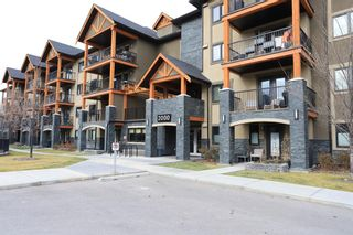 Photo 46: 2309 402 Kincora Glen Road NW in Calgary: Kincora Apartment for sale : MLS®# A1072725