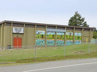 Photo 28: 2133 Henlyn Dr in Sooke: Sk John Muir House for sale : MLS®# 878746