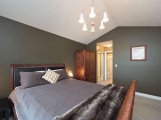 """Photo 9: 8 6513 200 Street in Langley: Willoughby Heights Townhouse for sale in """"Logan Creek"""" : MLS®# R2213633"""
