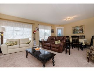"Photo 10: 304 2410 EMERSON Street in Abbotsford: Abbotsford West Condo for sale in ""Lakeway Gardens"" : MLS®# R2246603"
