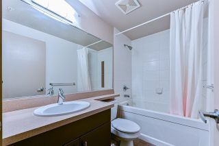 """Photo 17: 504 9009 CORNERSTONE Mews in Burnaby: Simon Fraser Univer. Condo for sale in """"THE HUB"""" (Burnaby North)  : MLS®# R2622335"""