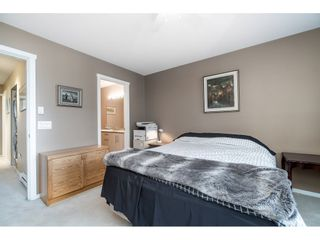 "Photo 16: 12 20875 80 Avenue in Langley: Willoughby Heights Townhouse for sale in ""Pepperwood"" : MLS®# R2445777"