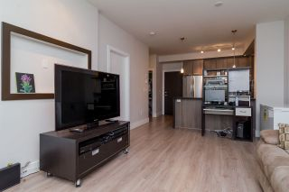 Photo 11: C214 20211 66 AVENUE in Langley: Willoughby Heights Condo for sale : MLS®# R2090668