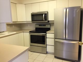 """Photo 2: 505 503 W 16TH Avenue in Vancouver: Fairview VW Condo for sale in """"Pacifica Quorum"""" (Vancouver West)  : MLS®# R2434046"""