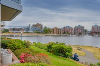 Photo 27: 112 55 Songhees Rd in : VW Songhees Condo for sale (Victoria West)  : MLS®# 876548
