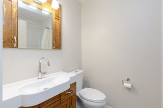 Photo 26: 98 3445 E 49TH Avenue in Vancouver: Killarney VE Townhouse for sale (Vancouver East)  : MLS®# R2548440