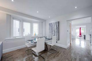 Photo 7: 19 Hocken Avenue in Toronto: Wychwood House (3-Storey) for sale (Toronto C02)  : MLS®# C5376072