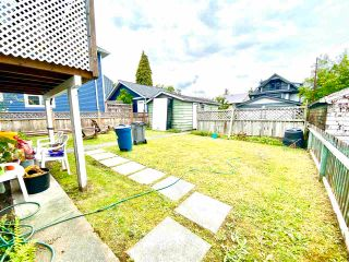 Photo 7: 957 E 15TH Avenue in Vancouver: Mount Pleasant VE House for sale (Vancouver East)  : MLS®# R2591504
