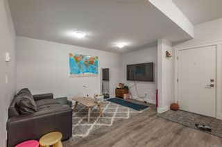 Photo 30: 5764 Linyard Rd in : Na North Nanaimo House for sale (Nanaimo)  : MLS®# 863272