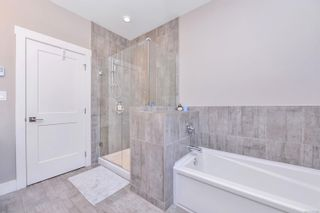 Photo 19: 913 Geo Gdns in : La Olympic View House for sale (Langford)  : MLS®# 872329