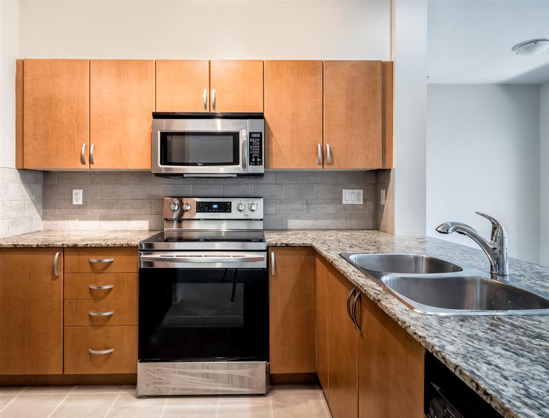 FEATURED LISTING: 309 - 13789 107A Avenue Surrey