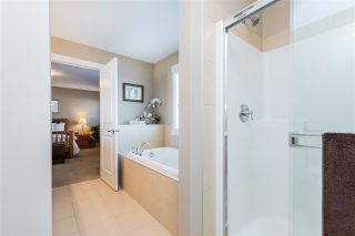 Photo 17: 20032 130 Avenue in Edmonton: Zone 59 House for sale : MLS®# E4234558