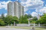 "Main Photo: 1902 2688 WEST Mall in Vancouver: University VW Condo for sale in ""PROMONTORY"" (Vancouver West)  : MLS®# R2552817"