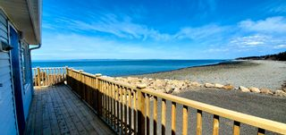 Photo 23: 579 Shore Road in Ogilvie: 404-Kings County Residential for sale (Annapolis Valley)  : MLS®# 202109599