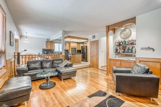 Photo 18: 50 Scanlon Hill NW in Calgary: Scenic Acres Detached for sale : MLS®# A1112820