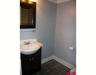 """Photo 7: 213 9763 140TH Street in Surrey: Whalley Condo for sale in """"Fraser Gate"""" (North Surrey)  : MLS®# F2900181"""