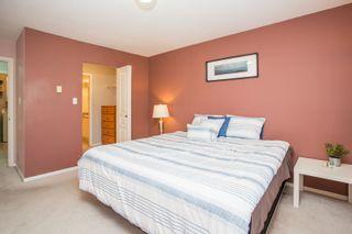 "Photo 11: 304 15895 84 Avenue in Surrey: Fleetwood Tynehead Condo for sale in ""ABBEY ROAD"" : MLS®# R2563322"