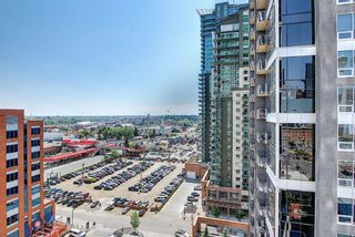 Photo 25: 1201 211 13 Avenue SE in Calgary: Beltline Apartment for sale : MLS®# A1129741