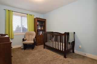 Photo 14: 33592 2ND Avenue in Mission: Mission BC 1/2 Duplex for sale : MLS®# R2431851