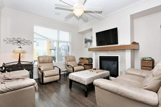 Photo 2: 6 46570 MACKEN Avenue in Chilliwack: Chilliwack N Yale-Well Townhouse for sale : MLS®# R2620743