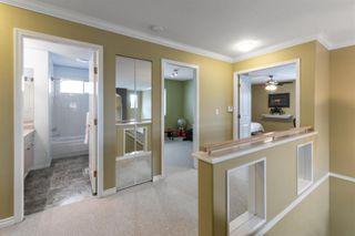 """Photo 12: 3174 SKEENA Street in Port Coquitlam: Riverwood House for sale in """"RIVERWOOD"""" : MLS®# R2573021"""
