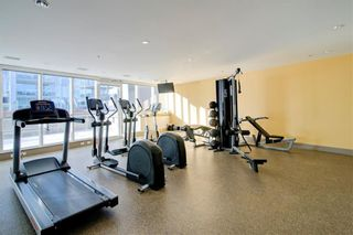 Photo 27: 801 550 Riverfront Avenue SE in Calgary: Downtown East Village Apartment for sale : MLS®# A1068859
