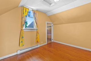 Photo 22: 3035 EUCLID AVENUE in Vancouver: Collingwood VE House for sale (Vancouver East)  : MLS®# R2595276