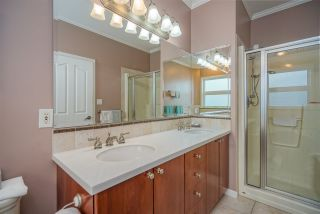 Photo 22: 2773 272A STREET in Langley: Aldergrove Langley House for sale : MLS®# R2540868